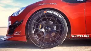 frs car black 877 544 8473 19 inch avante garde m310 all black scion frs wheels