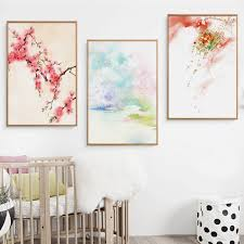 online get cheap japanese wall art aliexpress com alibaba group