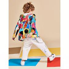 agnes b siege social graphic designer hoodie agnès b x jonone agnès b for