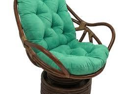 Glider Chair Walmart Furniture Walmart Rocking Chair Glider Walmart Glider Rocker