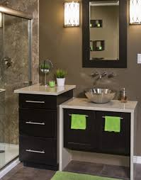 Kitchen And Bath Long Island beautiful kitchen cabinets long island contemporary amazing