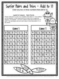 second grade math activities 470 best classroom printables images on 4 math