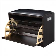 Ottoman Filing Cabinet Best Make It Mommy Cedar Chest File Cabinet Ottoman File Cabinet