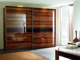 Wood Sliding Closet Door Wood Sliding Closet Doors For Mobile Home Home Romances