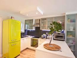 commendable art rental apartment design interior design