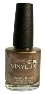 cnd vinylux weekly durable nail polish 152 sugar spice price