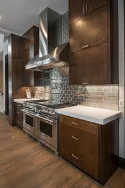 Chef Kitchen Ideas by 85 Best Mosaic Inspiration Images On Pinterest Mosaic Tiles