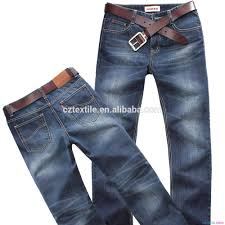 alibaba jeans selvage denim selvage denim suppliers and manufacturers at alibaba com