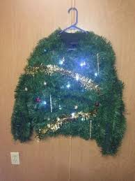 How To Decorate An Ugly Christmas Sweater - 25 ugly christmas sweaters you wish that you owned babble