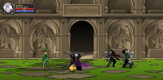 razorclaw apk aqworlds dragonslayer s challenge defeat dreadmaw the defiler