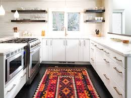Rugs For Kids Bedroom by Rugs For Kids Rooms Contemporary Kitchen To Obviously Melton