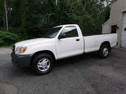 convertible toyota truck auto country inc used dealership in abington ma 02351
