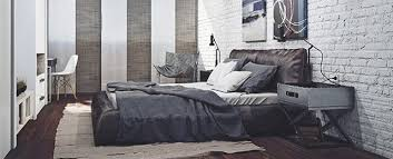 Bachelor Pad Bedroom Men U0027s Home Interior Design Men U0027s Bachelor Pads Next Luxury