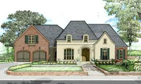 country house designs country home designs country cottage style house plans