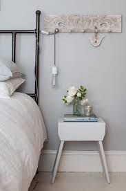 best gray paint colors for bedroom the 12 best gray paint colors for your bedroom hunker