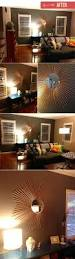 Nifty Mirror by 130 Best Mirror Mirror On The Wall Images On Pinterest