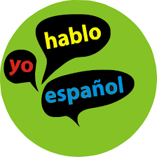 spain clipart free download clip art free clip art on