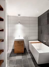 badezimmer bildergalerie badezimmer ehrfürchtiges kleine badezimmer bildergalerie bad