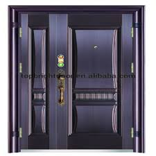Residential Security Doors Exterior Stainless Steel Security Doors Stainless Steel Security Doors