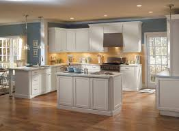 Kitchen Cabinets Buffalo Ny by 62 Best Express Kitchens Cabinet Models Images On Pinterest