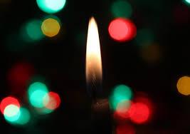 philips hue christmas lights philips hue labs candlelight romance