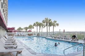 view north myrtle beach timeshares for sale in south carolina
