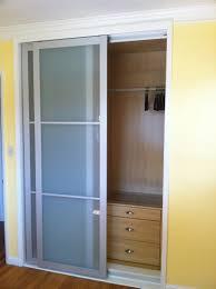 Bifold Closet Doors Menards Astonishing 96 Folding Closet Doors6 Doorsy 13f Doors Menards