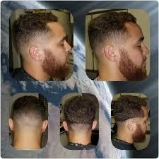 vinny g hair artist at ulta salon river forest home facebook