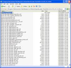 optimize your bb u0027s memory john clark u0027s famous memory optimization