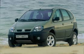 100 2002 renault senic cd player manual 2002 renault scenic