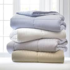 Washing Down Alternative Comforter Jcpenney Home Medium Warmth Down Alternative Comforter