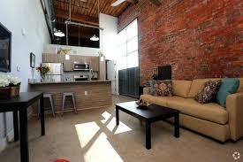 2 bedroom apartments richmond va 2 bedroom apartments in richmond va living room at apartments