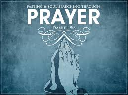 prayer powerpoint fall thanksgiving powerpoints