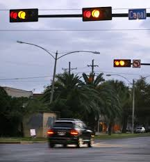what is considered running a red light what it takes to cut traffic fatalities wwbpa
