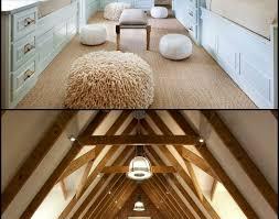 door attic ideas beautiful insulated attic access door 30
