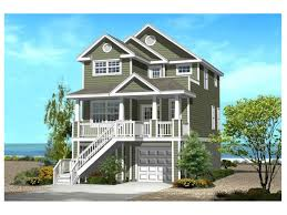House Design Pictures Nepal Small House Design Nepal Archives 12 Shining Design New House