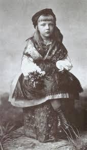 robe de mariã e sissi 608 best sissi images on austria amelie and empress