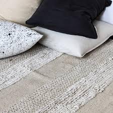 loop hemp rug rugs market29 se
