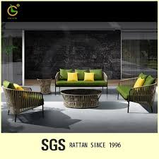 Gp Products Patio Furniture Outdoor Furniture Outdoor Furniture Suppliers And