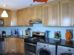 kitchen cabinets by owner kitchen design king trends owner brands around glass craigslist