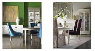 Lillian August Chairs Seating For Everyone By Bernhardt Tonin Casa Lillian August