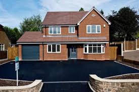 4 bedroom houses for sale in sedgley dudley west midlands