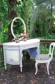 Antique Vanity Table 1260 Best Vanity Dressing Tables Images On Pinterest Vanity