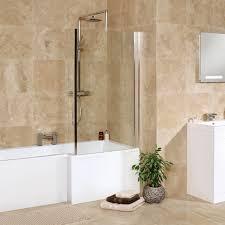 premium classic beige square honed u0026 filled travertine wall floor tile
