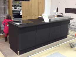 meubles cuisines leroy merlin plinthe meuble cuisine leroy merlin luxe meuble cuisine pas cher