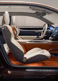 Interior Car Spray Paint Interior Design Creative Leather Paint For Car Interior Room