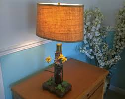 small vintage lamp etsy