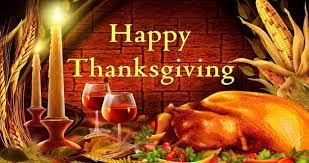 5 last minute ways to say happy thanksgiving from a distance the