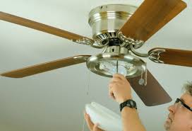 installing a new ceiling fan no power after installing new ceiling fan thriftyfun