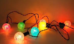 vintage christmas lights vintage christmas lights lights la boutique vintage